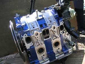 12a Turbo Hybrid  Center Plate Questions  - Rx7club Com