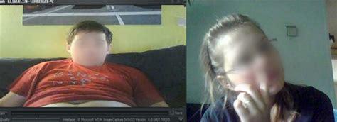 meet  men  spy  women   webcams ars
