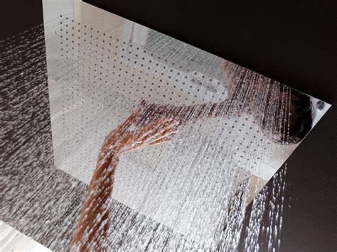 duschpaneel led beleuchtung 3 alle produkte zur verfügung gestellt vonsteady shower technology co ltd