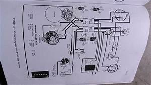 Case 1830 Wiring Diagram