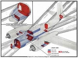 Aircraft  U2013 Lone Sentry Blog