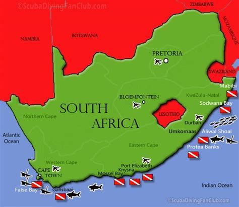 Dive Pornostar by Scuba Diving In South Africa Pornostar