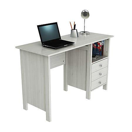 office depot white desk office depot white desks type yvotube