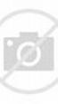 Michael Landon's Gorgeous Granddaughter Rachel Matthews ...