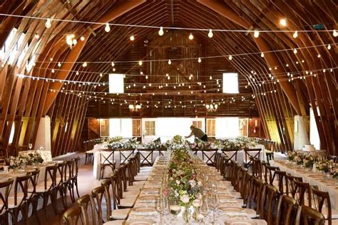Wedding Barns In Michigan barn wedding venues in michigan the wedding shoppe