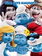The Smurfs 2 Cast and Crew | TV Guide