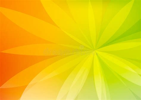 Abstract Orange And Green Wallpaper by Abstract Green And Orange Background Wallpaper Stock
