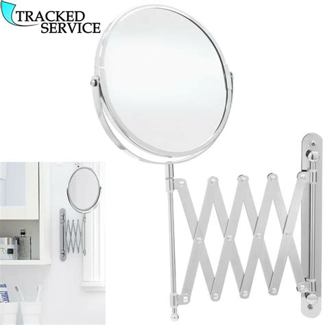 Extending Bathroom Mirrors by Extending Wall Mounted Mirror Bathroom Cosmetic