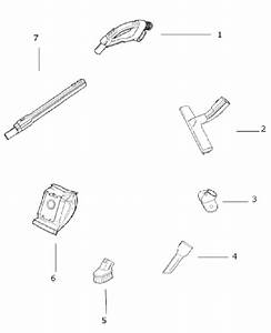electrolux el7024a parts list and diagram With diagram parts list for model el6989a electroluxparts vacuumparts