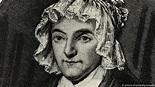 Maria Magdalena van Beethoven - Opera Slovakia