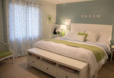 Simple Ways To Decorate Your Bedroom  Home Design Interior