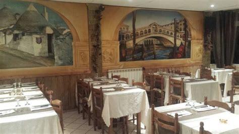 la salle photo de restaurant pizzeria enzo conflans sainte honorine tripadvisor