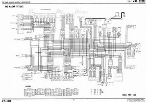 Yamaha Rxz Engine Diagram Yamaha Rxz Engine Diagram
