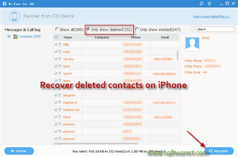 how to restore contacts on iphone how to restore contacts on iphone 6