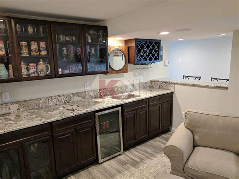 kitchen cabinet reviews amp testimonials 579 espresso 60