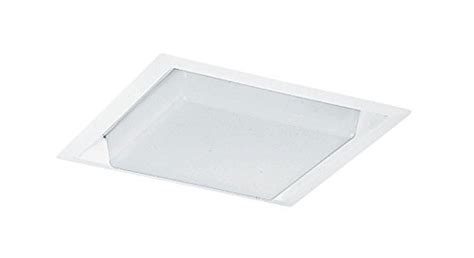 10 inch ceiling light cover where to buy the best ceiling light square cover review