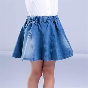 Denim Mini Skirt Size 12 Promotion-Shop for Promotional ...