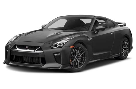 Nissan Gt-r Prices, Reviews And New Model Information