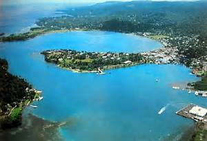 About Holiday. World travel guide by local experts.: Kingston, Jamaica Jamaica
