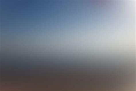 background blur (1) • BDSC