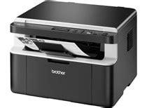 printer kopen printer bccnl