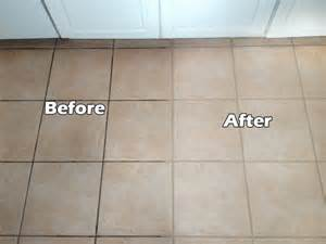 Regrouting Bathroom Tiles Video by Grout Sealing Sealing New Grout Seal Systems