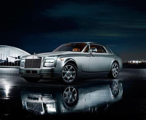 2012 Rolls Royce Phantom by 2012 Rolls Royce Phantom Series Ii Coup 233 Aviator