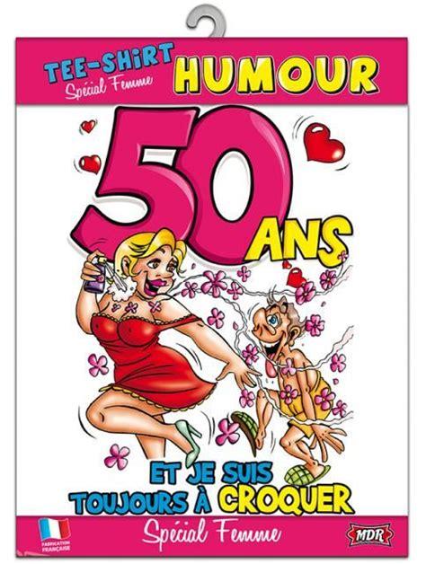 anniversaire de mariage 50 ans humour les 25 meilleures id 233 es de la cat 233 gorie anniversaire 50