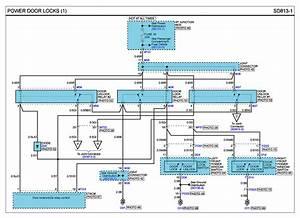 2006 Hyundai Tucson Wiring Diagrams   35 Wiring Diagram