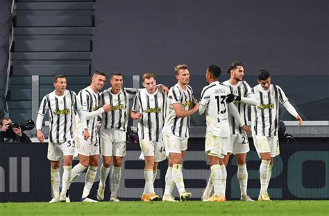 Benevento vs Juventus: Preview, Betting Tips, Stats ...