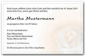 Dhl Frankfurter Allee : aeterna trauerdruck rose ~ Yasmunasinghe.com Haus und Dekorationen