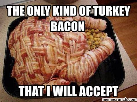 Best Thanksgiving Memes - 12 really hilarious and funny turkey thanksgiving memes