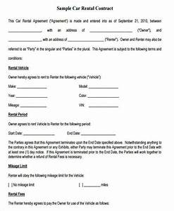 38 lease agreement forms With private lease agreement template