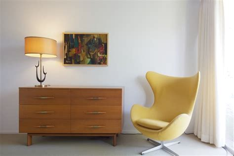 Retro Bathroom Wall Decor by Vintage Furniture