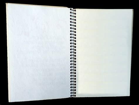 Ein Ringbuch Einfach Selber Gestalten