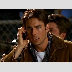 19 Jerry Maguire Quotes That'll Remind You Of How Legendary The Movie Actually Is