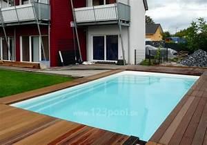 Gfk Pool Deutschland : mon de pra gfk pool unique 123pool the home of pools ~ Eleganceandgraceweddings.com Haus und Dekorationen