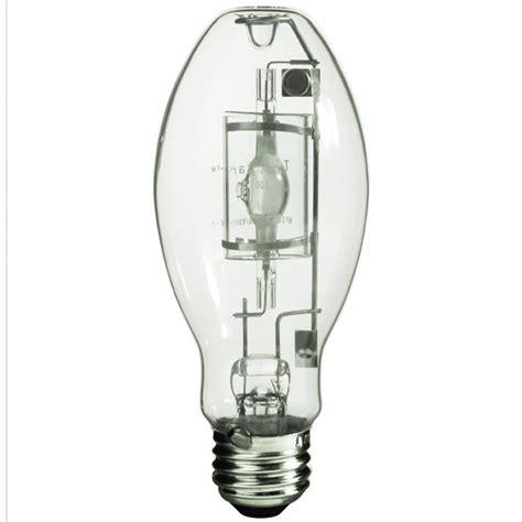 m90 100w metal halide bulb mp100 ed17