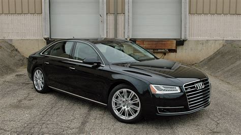 Audi A8 Picture by 2015 Audi A8 Driven Picture 632126 Car Review Top