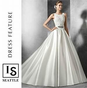 seattle wedding dress shops wedding dresses wedding ideas With wedding dress stores seattle