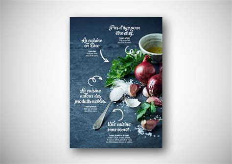 cours de cuisine st etienne promotion des cours de cuisine à etienne 32