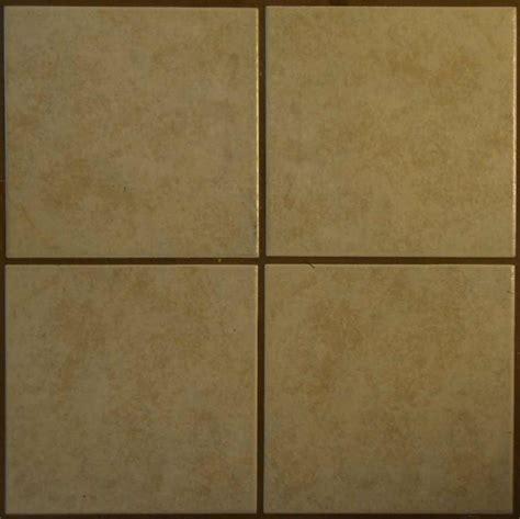 floor tiles texture free floor textures