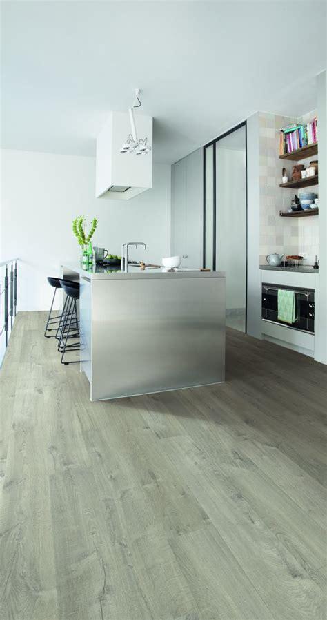 soft kitchen flooring quickstep impressive soft oak light grey im3558 laminate 2396