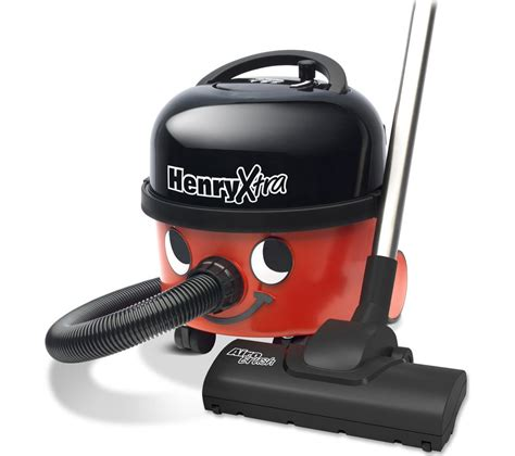 vaccum cleaner buy numatic henry xtra hvx200 a2 cylinder vacuum cleaner