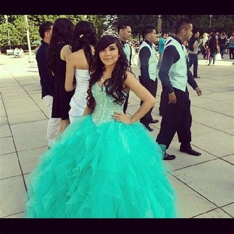 quince quincea&#241era blue quincea&#241era quincea&#241era beautiful quince