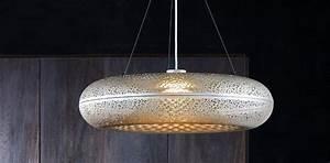 Design Lampen Günstig : tolle pendelleuchten f r den wohnbereich design m bel ~ Indierocktalk.com Haus und Dekorationen