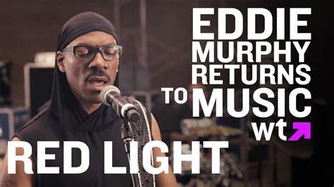 Light Eddie Murphy by Eddie Murphy New Reggae Light Single Ft Snoop