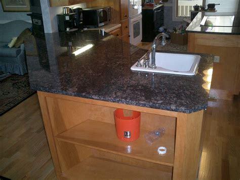 blue sapphire granite countertops nc