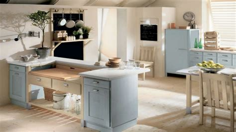 Contemporary Country Decorating Ideas, Country Cottage