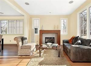 Glidden interior paint colors parchment with warm white